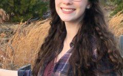 Meet Landri Vickers