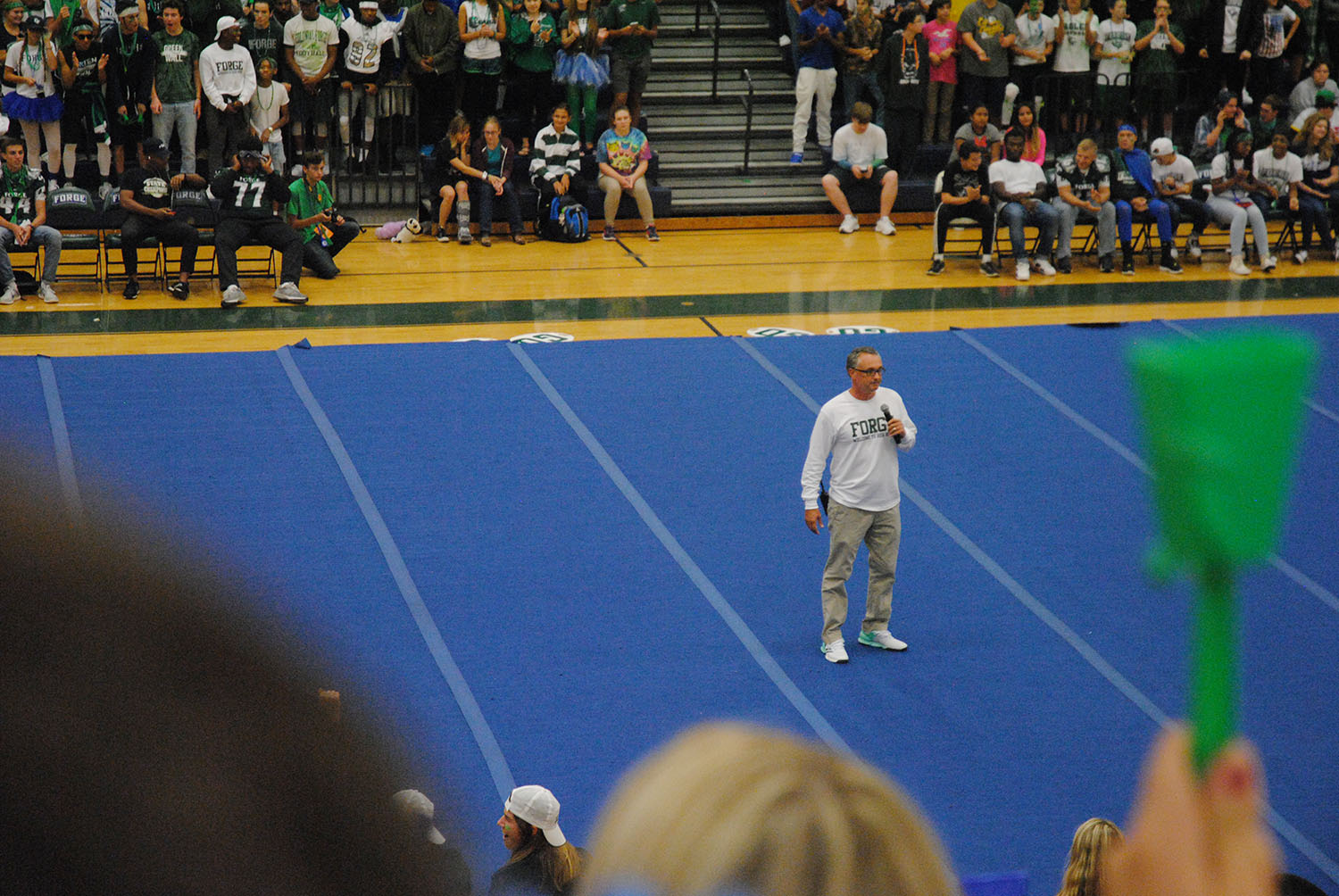 mims_peprally_668