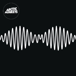 Arctic Monkeys: Effortlessly Cool