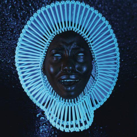 Awaken, My Love! Album Review