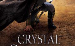 Falling Kingdoms: Crystal Storm