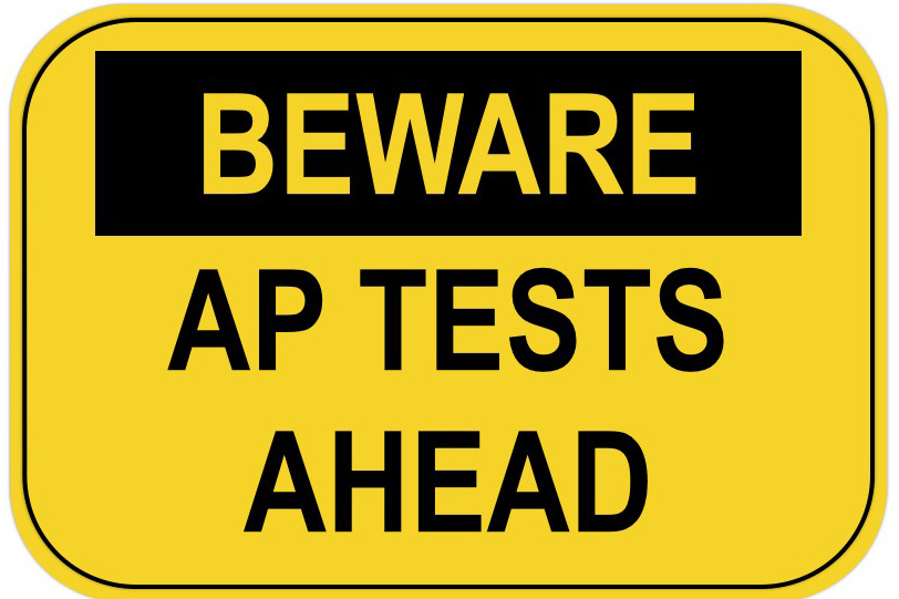 Excellence on AP Exams: Keys to Getting a 4 or Above